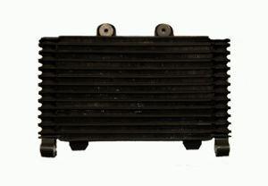 Standard Replacement Cooler