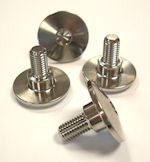 * Stainless Bolt Kit Offer 3 *