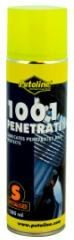 1001 Penetrating Spray