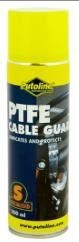 PTFE Cable Guard