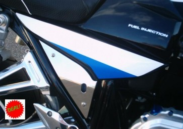 GSX1400 Insert & Decal Kit