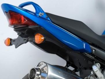 R&G Tail Tidy - 650/1250