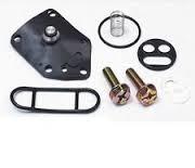Fuel Tap Repair Kit