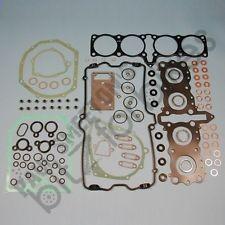 Gasket Kit (Pattern)