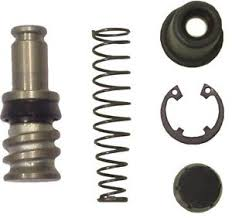 Clutch Master Cyl. Repair Kit