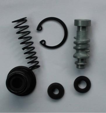Brake Master Cyl. Repair Kit (rear)