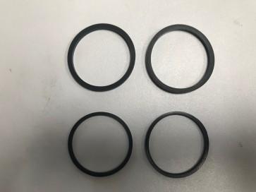 Brake Caliper Seal Kit Rear