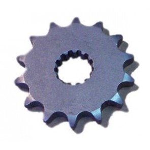 14 Tooth Gear Box Sprocket