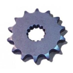14 Tooth Gear Box Sprocket