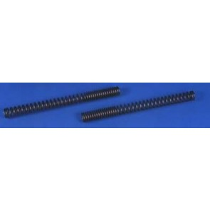 Heavy Duty Fork Spring Kits