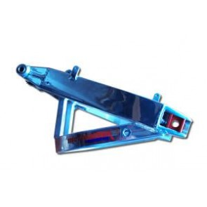 Standard Swing Arm Bracing