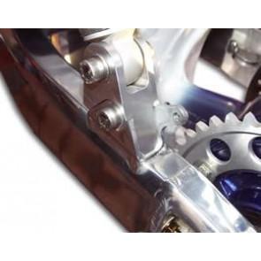 GSX 1400 Jack-Up Kit