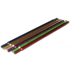 Bandit Gear Selector Rod