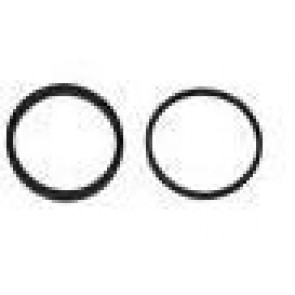 Brake Caliper Seal Kit Rear