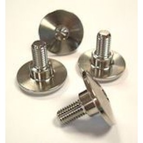 * Stainless Bolt Kit Offer 4 *