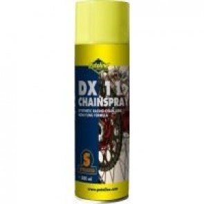 DX11 - Chain Lube