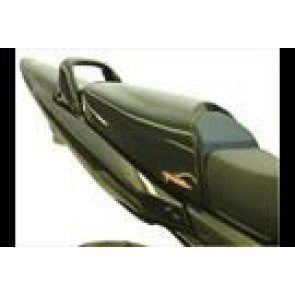 Seat Cowl 650, 1250 & 1200K6