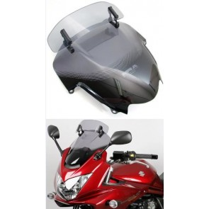 Screen - MRA Vario Touring Screen