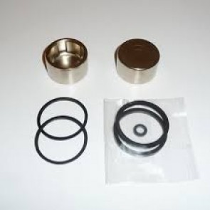 Brake Caliper Piston & Seal Kit - Rear