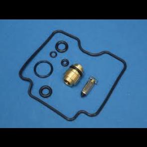 Carb Service Kit