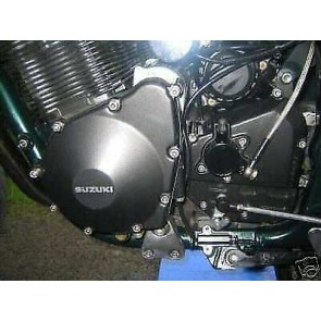Engine Bolt Kits