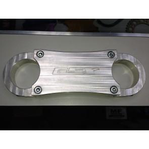 Fork Brace GSX1400