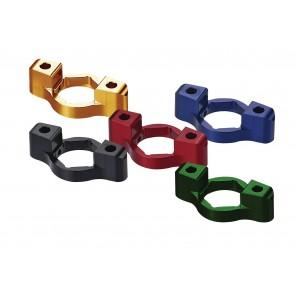 Pre-Load Adjusters