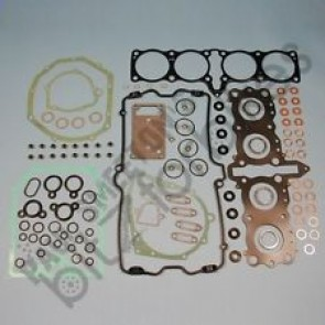 Gasket Kit (Pattern)