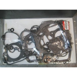 Gasket Kit (Genuine)
