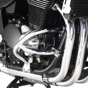 GIVI Engine Bars