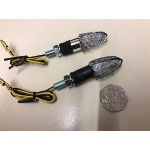Indicator - LED Pod Indis