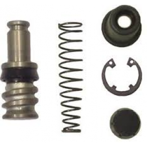 Brake Master Cyl. Repair Kit (front)