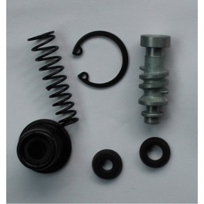 Brake Master Cyl. Repair Kit (rear)