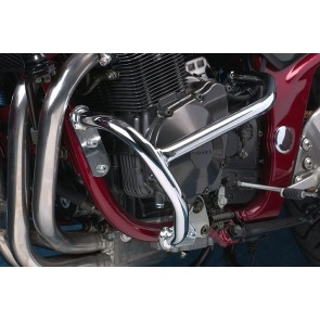 Engine Bars Oil Cooled
