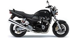 Suzuki Motorbike Parts