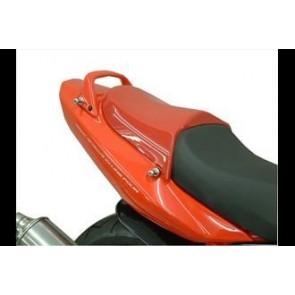 Seat Cowl - K' Model to K5