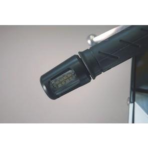 Indicator - Billet LED Bar End Indicators