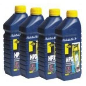 HPX - Fork Oil