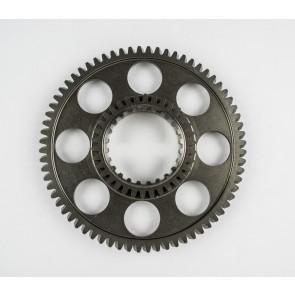 Clutch Basket Drive Gear