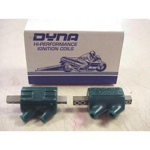 Dyna Coils (pair)