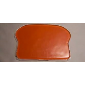 Sculptured Seat Double Gel Pack (rider and pillion)