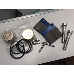 Refurb Kit